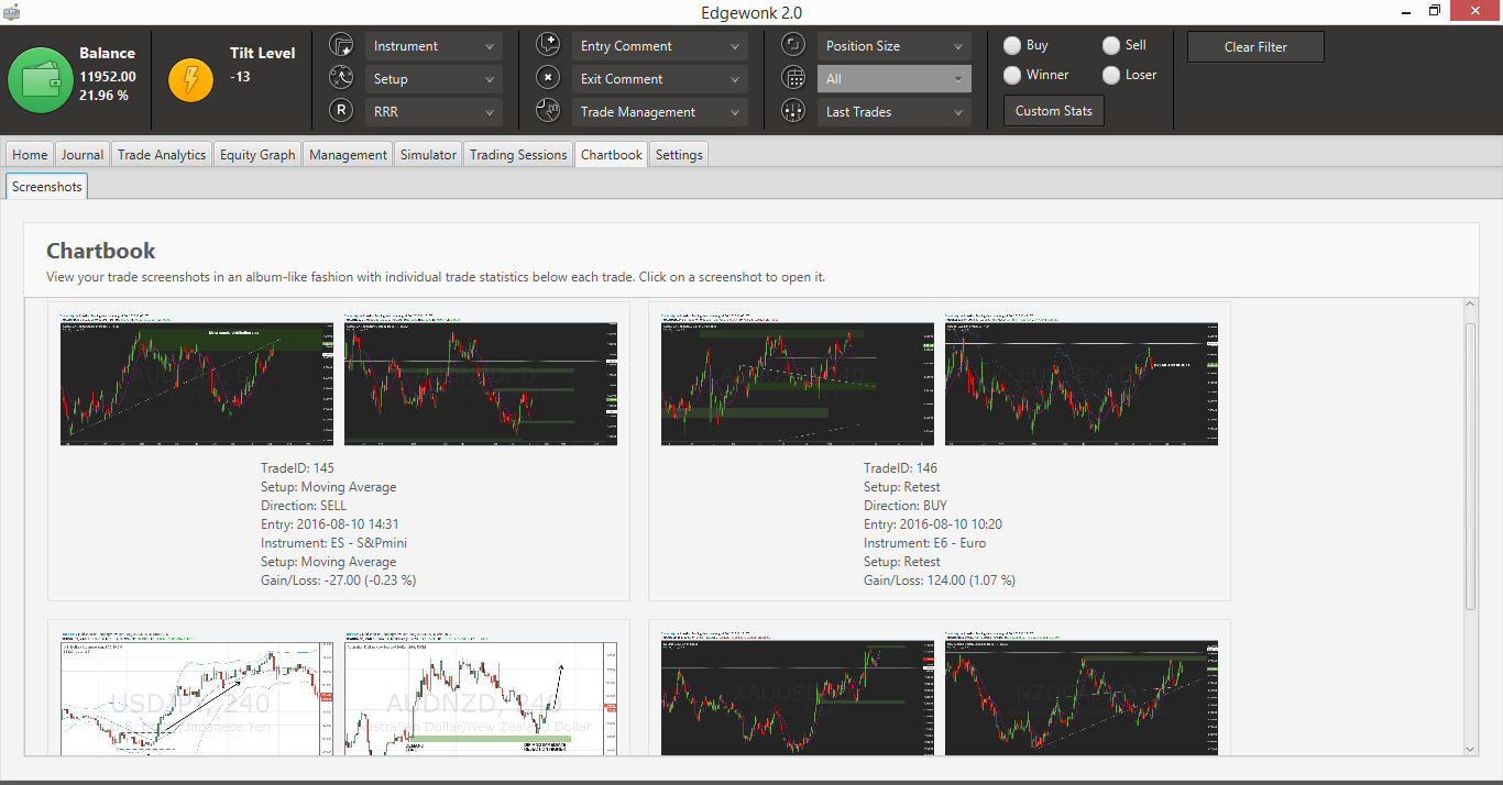Edgewonk-trading-journal-chartbook