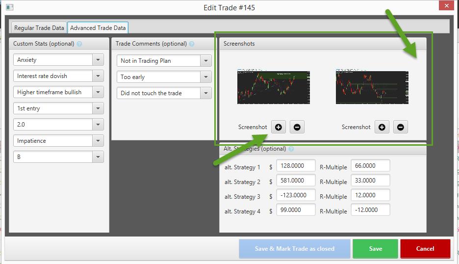 Edgewonk-trading-journal-screenshot