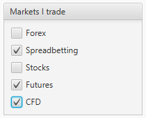 Edgewonk-trading-journal-markets
