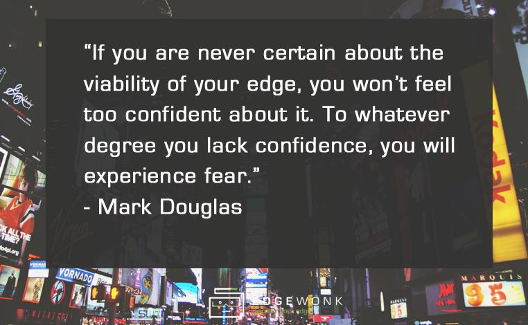 Douglas_edge